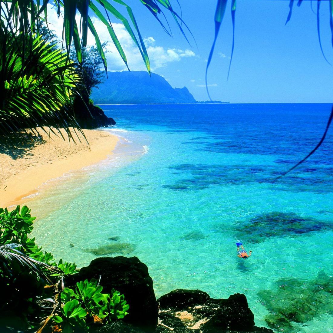 hawaii-n