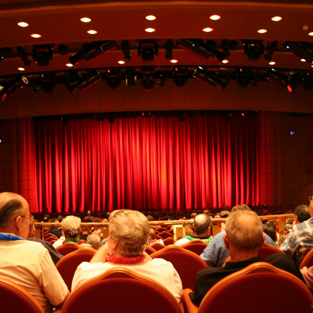 movie-theatre-n