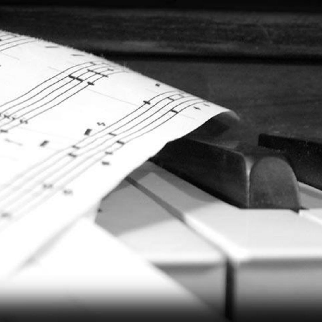 piano-n