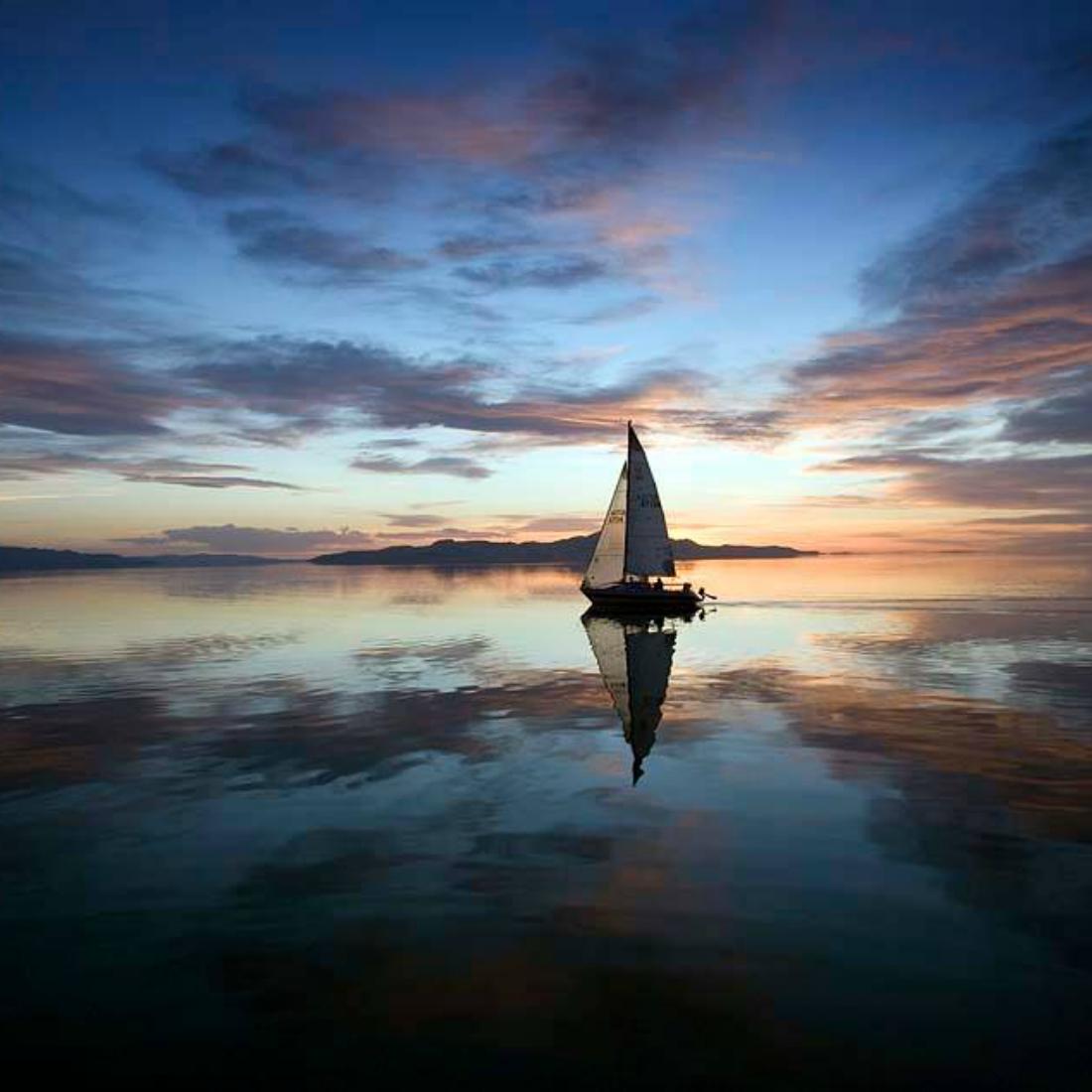 sailing-n