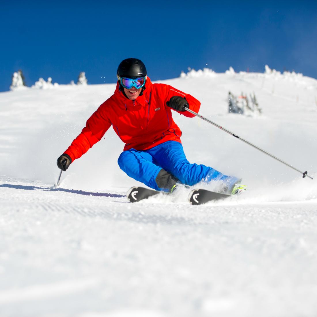 skiing2-n