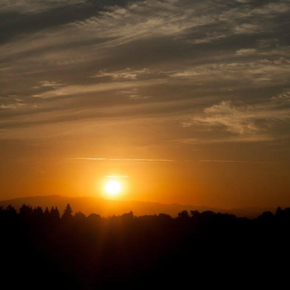 sunrise-n