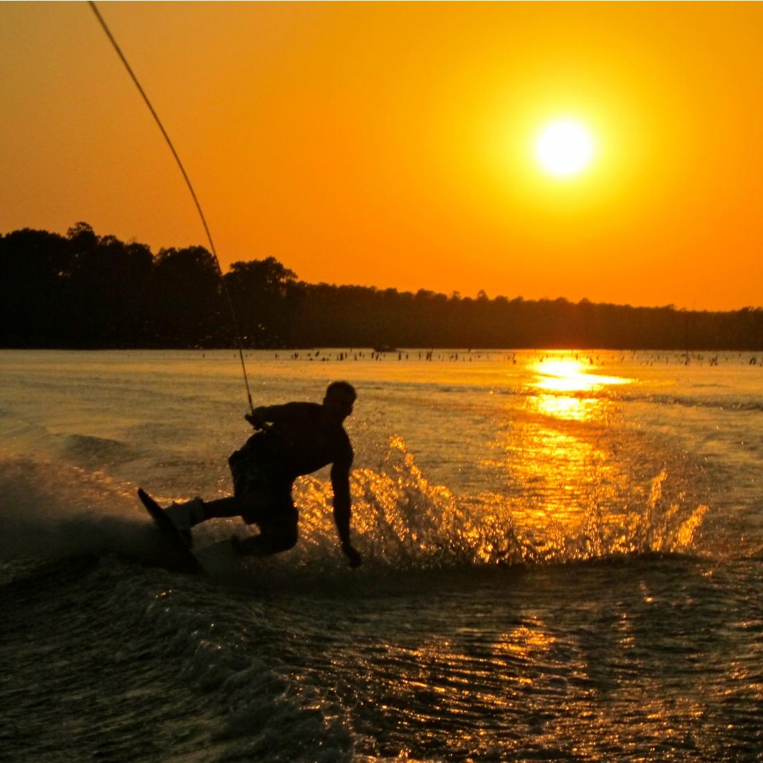 wakeboarding2-n